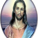 Jesus Christ Mobile Wallpapers 0303