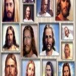 Jesus Christ Mobile Wallpapers 0306