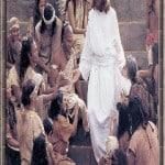 Jesus Christ Mobile Wallpapers 0310