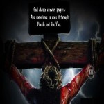Jesus Christ Mobile Wallpapers 0312