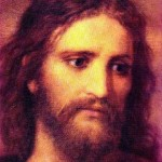 Mobile Wallpapers of Jesus Christ 0501
