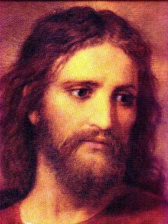 http://www.turnbacktogod.com/wp-content/uploads/2009/05/Mobile-Wallpapers-of-Jesus-Christ-0501.jpg