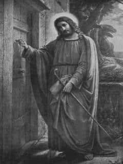 Mobile Wallpapers Of Jesus Christ Set 05