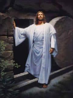 http://www.turnbacktogod.com/wp-content/uploads/2009/05/Mobile-Wallpapers-of-Jesus-Christ-0505.jpg