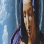 Virgin Mary Assumption Mobile Pic 0307