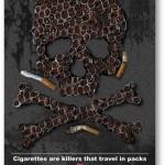 Dont Smoke 02