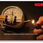 Dont Smoke 04