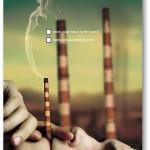 Dont Smoke 06