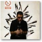Dont Smoke 08