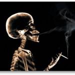 Dont Smoke 10