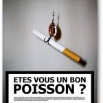 Dont Smoke 12
