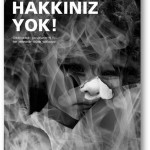 Dont Smoke 14