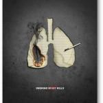 Dont Smoke 15