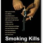 Dont Smoke 16