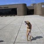 the-dog-named-faith-13