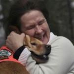 the-dog-named-faith-14