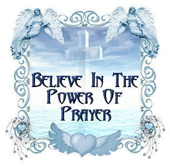 The-Power-Of-Prayer