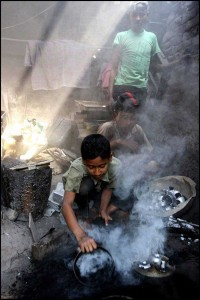 child-labour-10