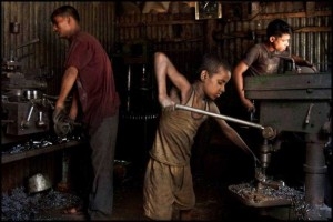 child-labour-2