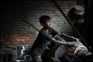 child-labour-3