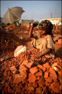 child-labour-5