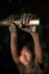 child-labour-7