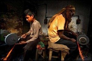 child-labour-8