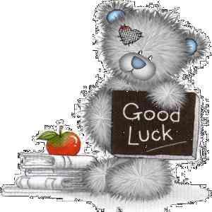 good-luck-bear