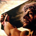 jesus-christ-pics-2102