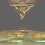 jesus-christ-pics-2104