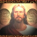jesus-christ-pics-2105