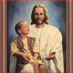jesus-christ-pics-2106