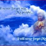jesus-christ-pics-2107