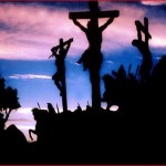 jesus-christ-pics-2108