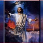 jesus-christ-pics-2110