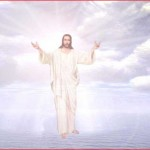 jesus-christ-pics-2111