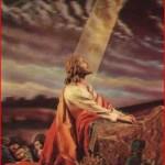 jesus-christ-pics-2112