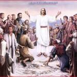 jesus-christ-pics-2113