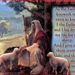 jesus-christ-pics-2116