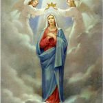 virgin-mary-wallpapers-1301