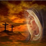 virgin-mary-wallpapers-1303