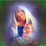 virgin-mary-wallpapers-1304