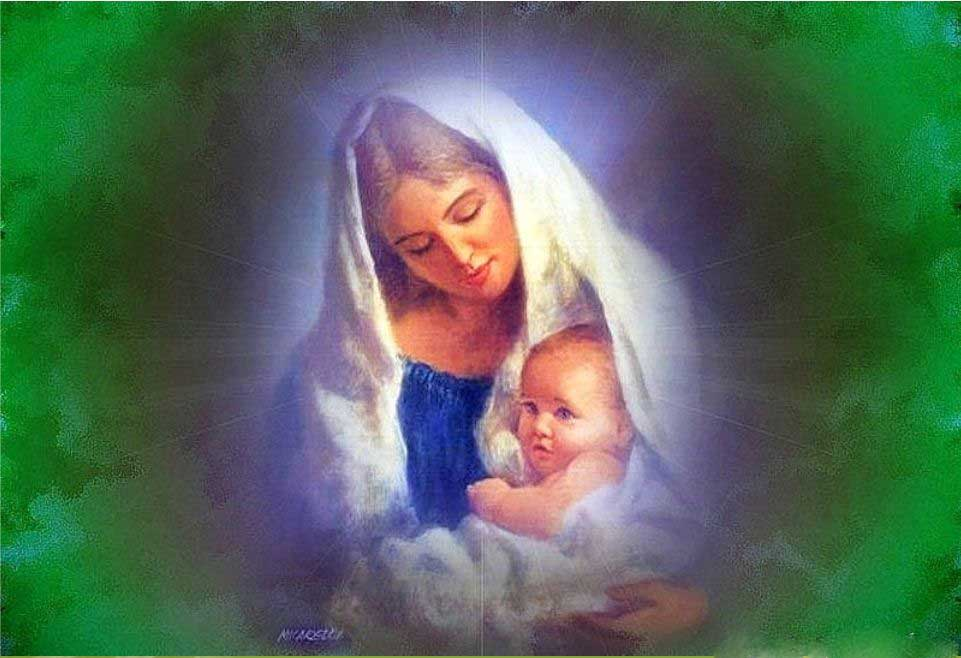 "Mother mary on twitter: ""kindle e-book free download campaign! ""a."