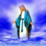 virgin-mary-wallpapers-1305