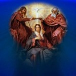virgin-mary-wallpapers-1307