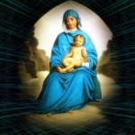 virgin-mary-wallpapers-1309