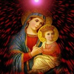 virgin-mary-wallpapers-1310