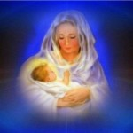 virgin-mary-wallpapers-1311