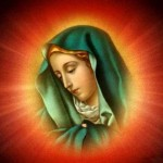virgin-mary-wallpapers-1403