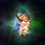 virgin-mary-wallpapers-1404